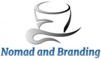 BRANDTAILOR ブランドテーラー 乙幡満男 ブランディング 掲載実績